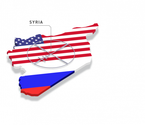 trade wars KV_usa_ru.png