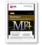mt4-ebook-hp.jpg