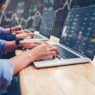 Curso de Iniciação ao Trading