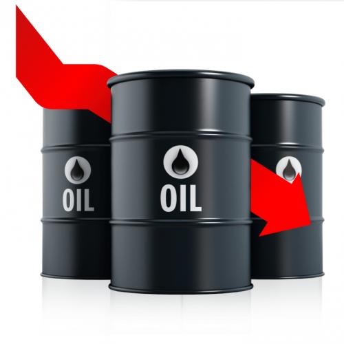 homepage-oil.png