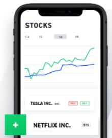 stocks4.PNG