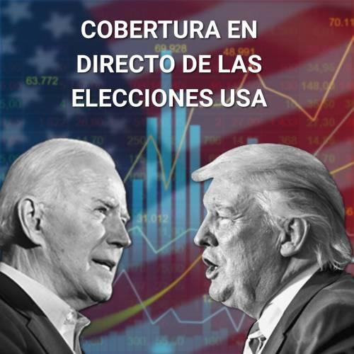 Elecciones USA-1080x1080px-Customsize1(1).jpg