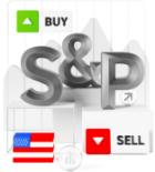 S&P_pequeño.png
