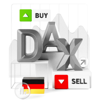 DAX_KV.png