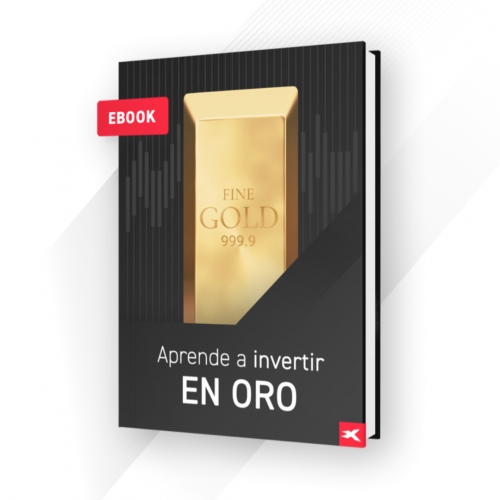 oro home.png