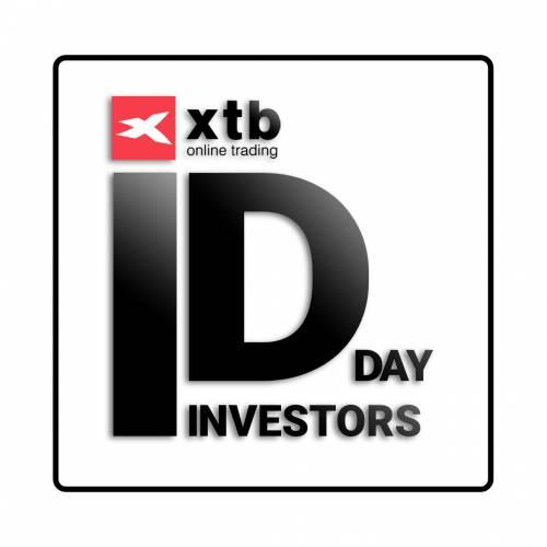 Logo investors day.jpg