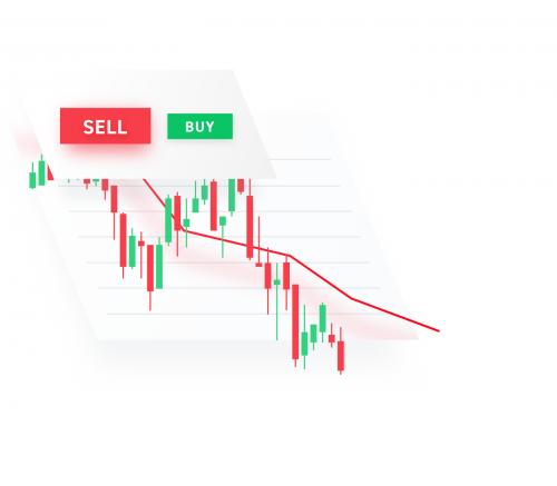 KV_Short Selling2.png