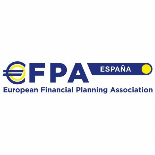 EFPA_home.jpg