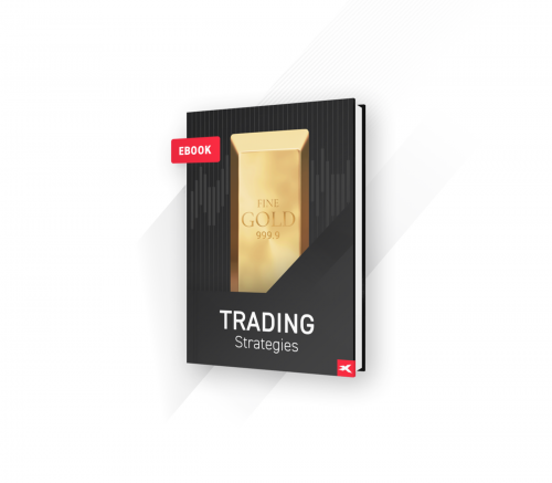 KV_Gold_Ebook_part2 (1).png