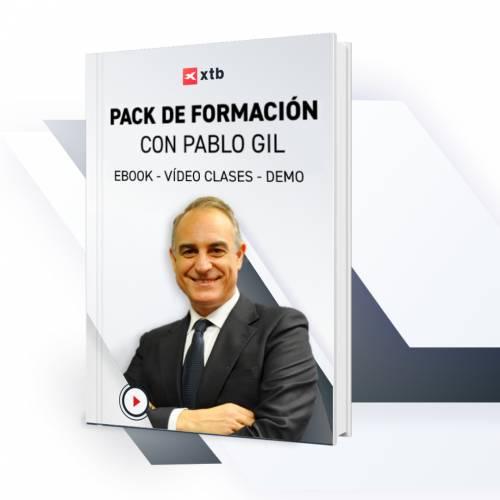 home_kv_pack_pablo.jpg