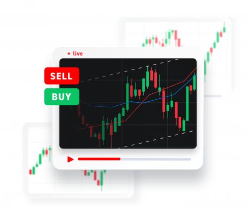 HU_Live Trading 2021_KV@2x.png