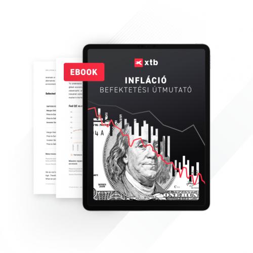 HU_Inflation Report_web.png