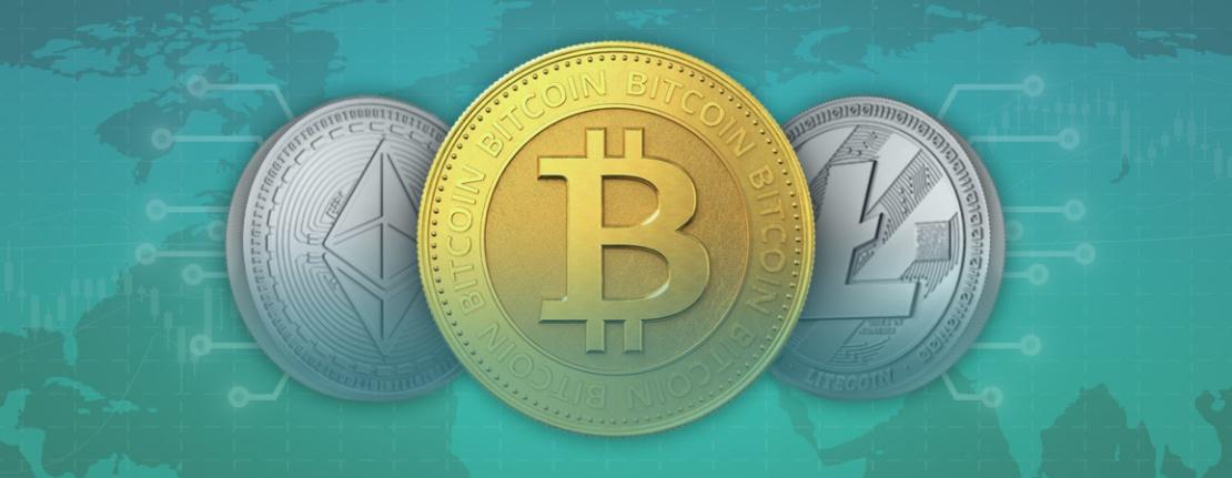 btc full form bitcoin