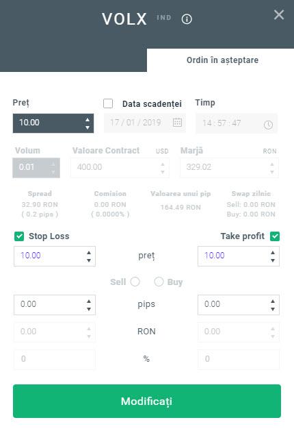 capcanele tranzacționării cu opțiuni binare chenar de opțiune binară