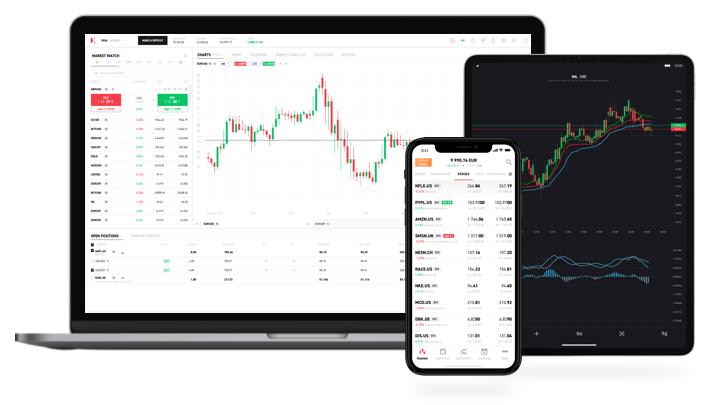forex która platforma najlepsza schnell geld machen als frau