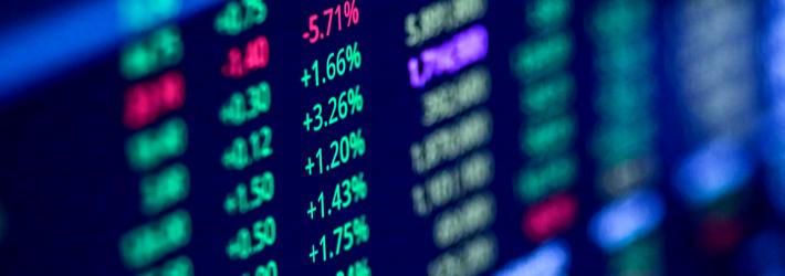 Inwestowanie w akcje zyskuje na popularności również w Polsce!